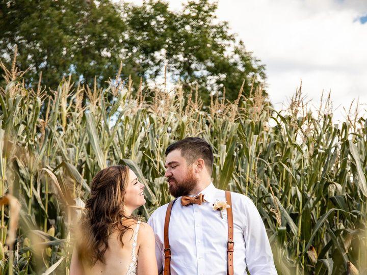 Tmx Beauregardwedding 251 51 1909209 160876276610406 Peabody, MA wedding photography