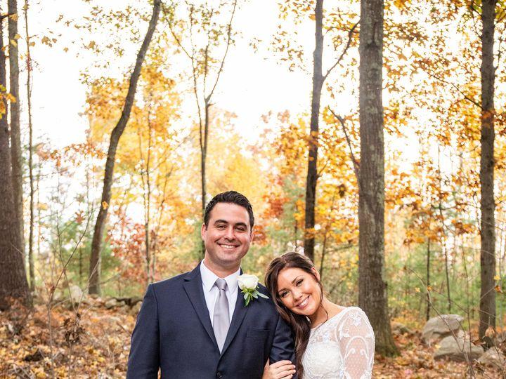 Tmx Img 9172 51 1909209 160876670417728 Peabody, MA wedding photography