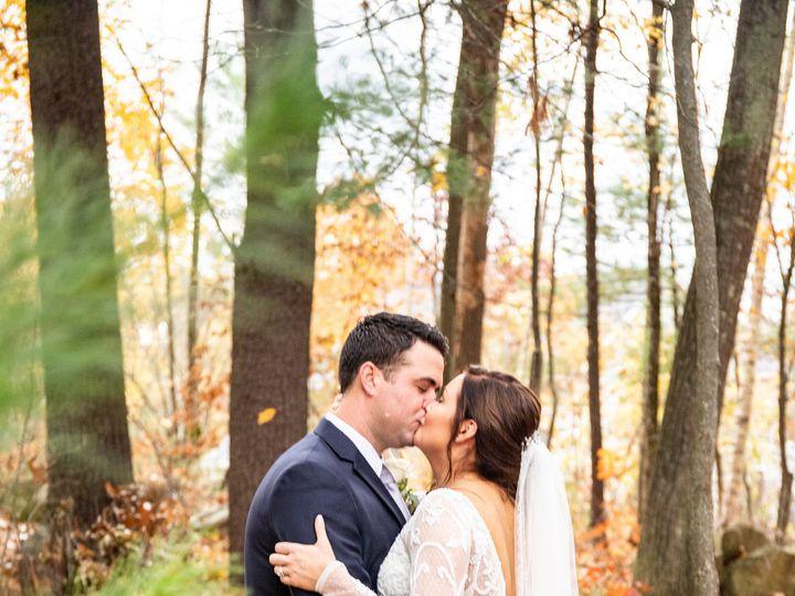 Tmx Img 9342 51 1909209 160876670148290 Peabody, MA wedding photography