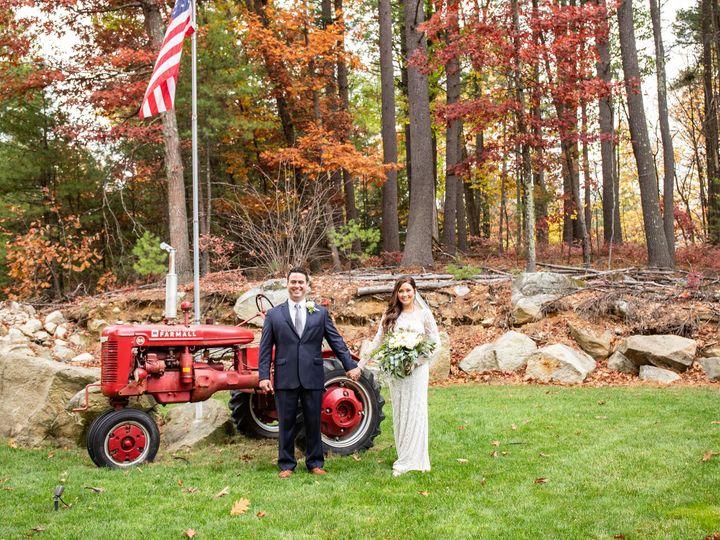 Tmx Img 9427 51 1909209 160876670427227 Peabody, MA wedding photography
