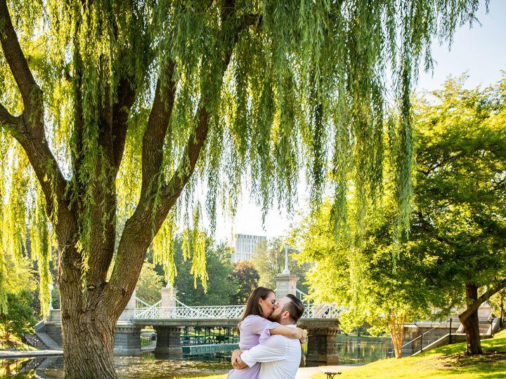 Tmx Lisamattengagementsession 00 82 51 1909209 161015486849231 Peabody, MA wedding photography