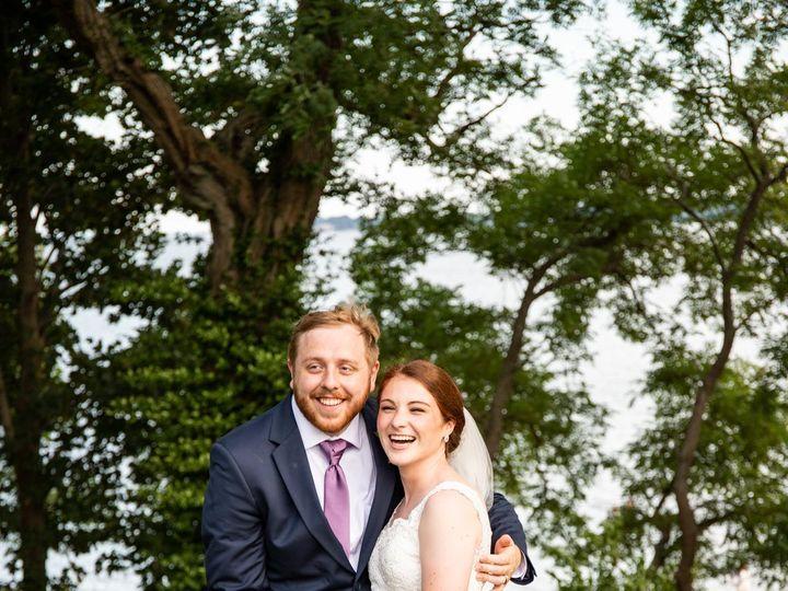 Tmx Littletonwedding2020 224 51 1909209 160876551195859 Peabody, MA wedding photography