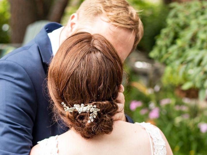 Tmx Littletonwedding2020 298 51 1909209 160876621852254 Peabody, MA wedding photography