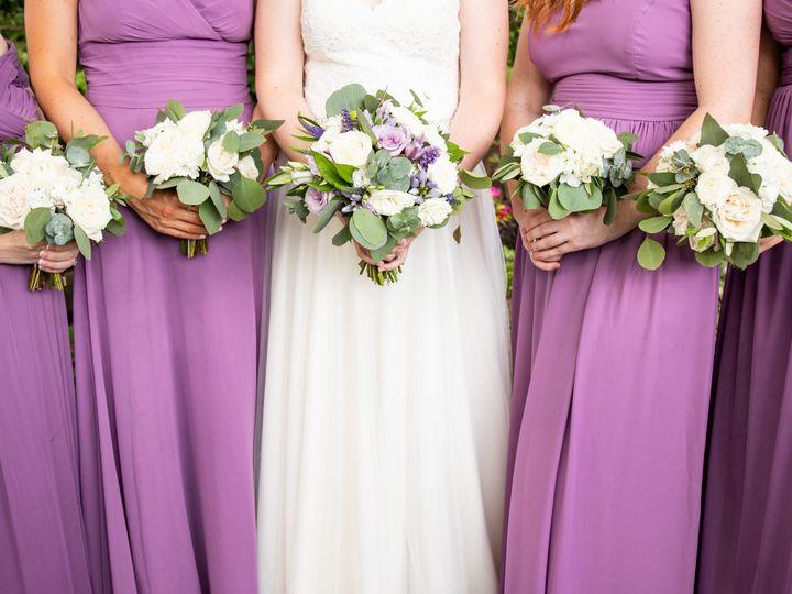 Tmx Littletonwedding2020 357 51 1909209 160876622734211 Peabody, MA wedding photography
