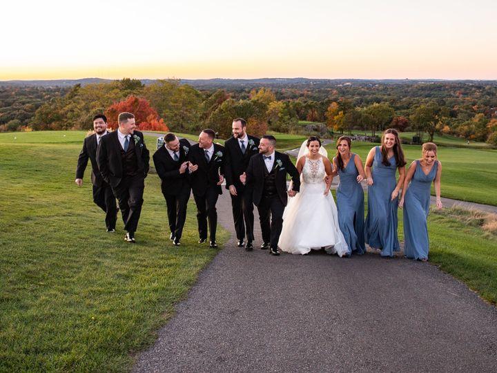 Tmx Uradnikwedding 199 51 1909209 160876599876998 Peabody, MA wedding photography