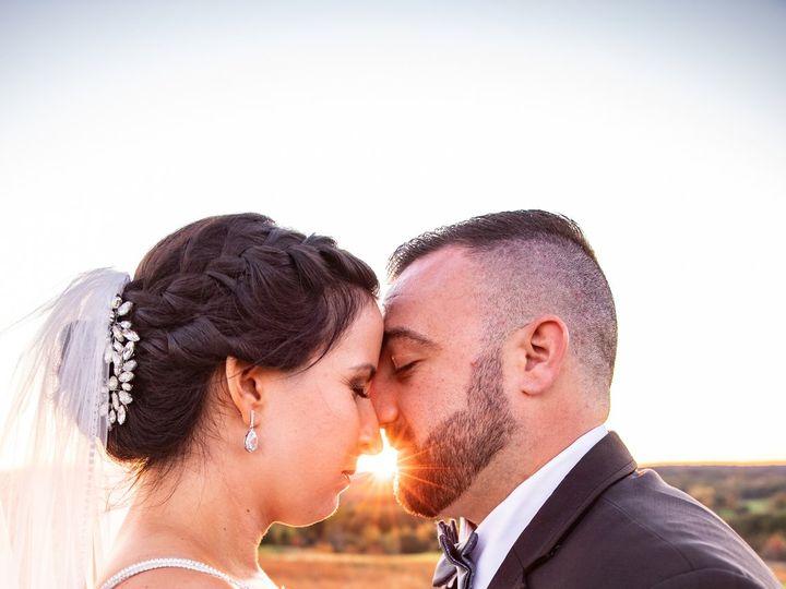 Tmx Uradnikwedding 293 51 1909209 160876602375498 Peabody, MA wedding photography
