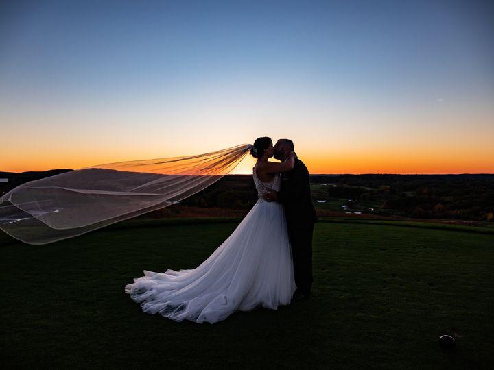 Tmx Uradnikwedding 299 51 1909209 160876600941436 Peabody, MA wedding photography