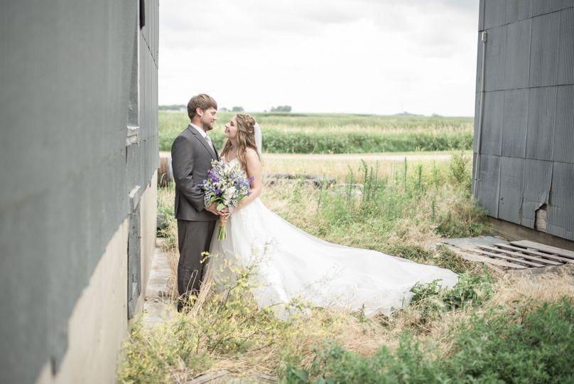 weddingfeatures 140 51 2029209 162014233632952