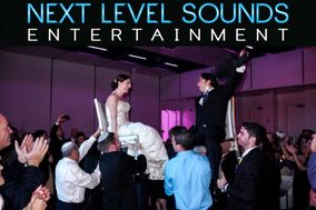 Next Level Sounds Entertainment