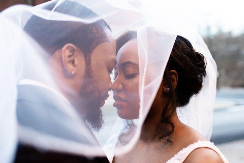 head wedding sneak peek 11 51 1899209 157698892149377