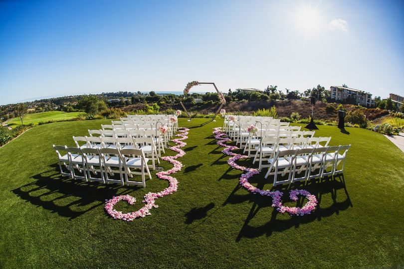 new wedding lawn 51 100309 157490256370529
