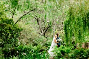 Creating Extraordinary Weddings and Events