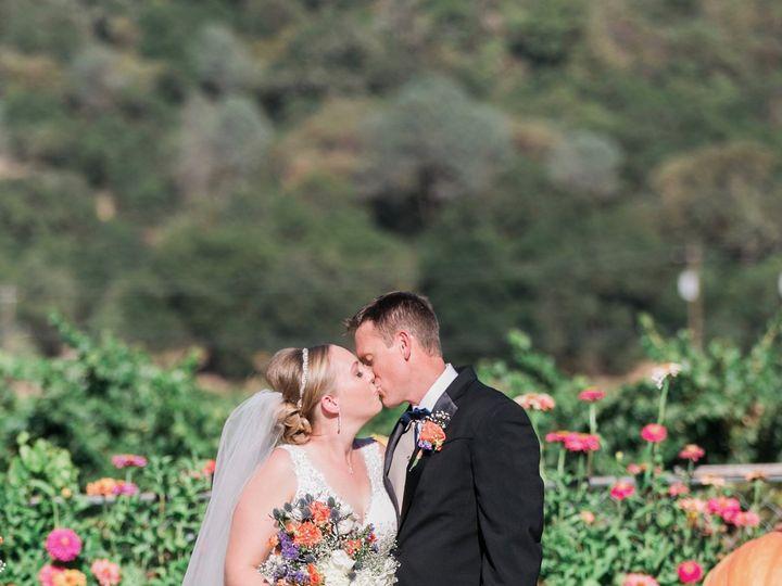 Tmx 090316 291 51 1020309 Sonoma, CA wedding planner