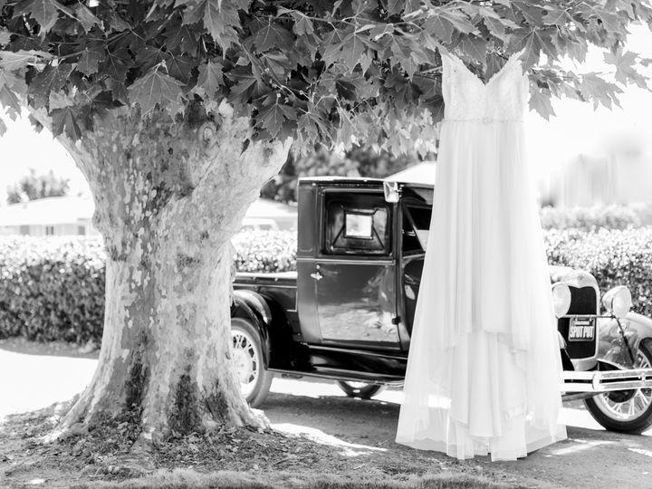 Tmx 090316 43 51 1020309 Sonoma, CA wedding planner