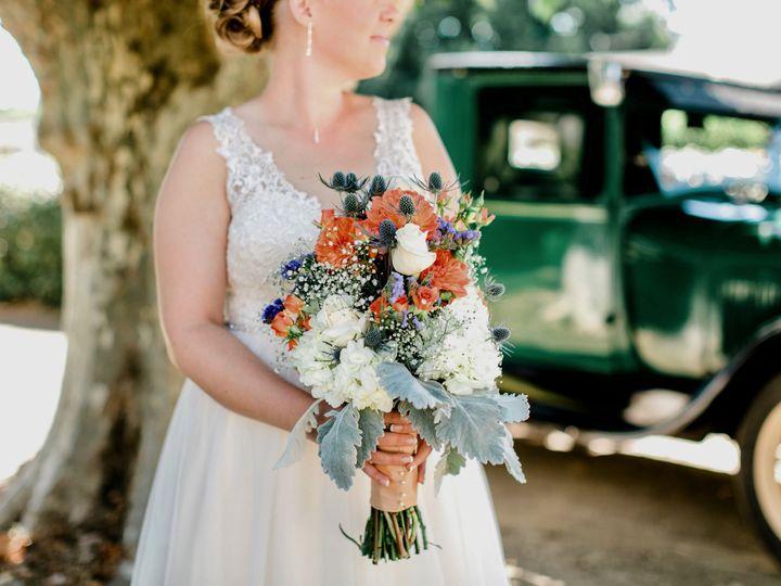 Tmx 090316 80 51 1020309 Sonoma, CA wedding planner