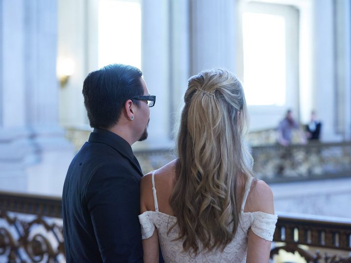 Tmx 20170718 Dg 241 51 1020309 Sonoma, CA wedding planner