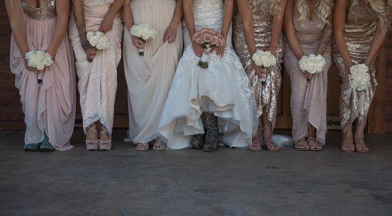Tmx 20b8eed30d4403f9199389954791988d 51 1020309 Sonoma, CA wedding planner