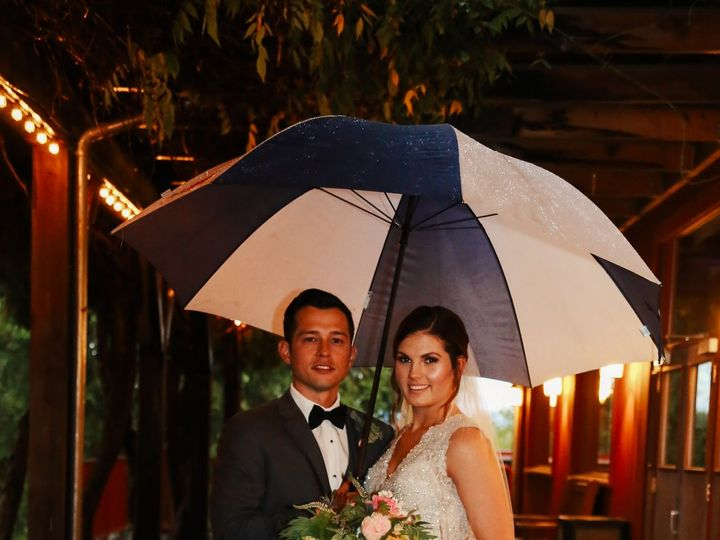 Tmx Bg 22 51 1020309 Sonoma, CA wedding planner