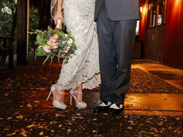 Tmx Bg 24 51 1020309 Sonoma, CA wedding planner