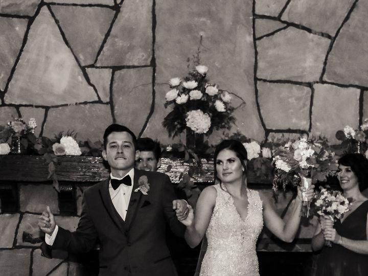 Tmx C 83 51 1020309 Sonoma, CA wedding planner