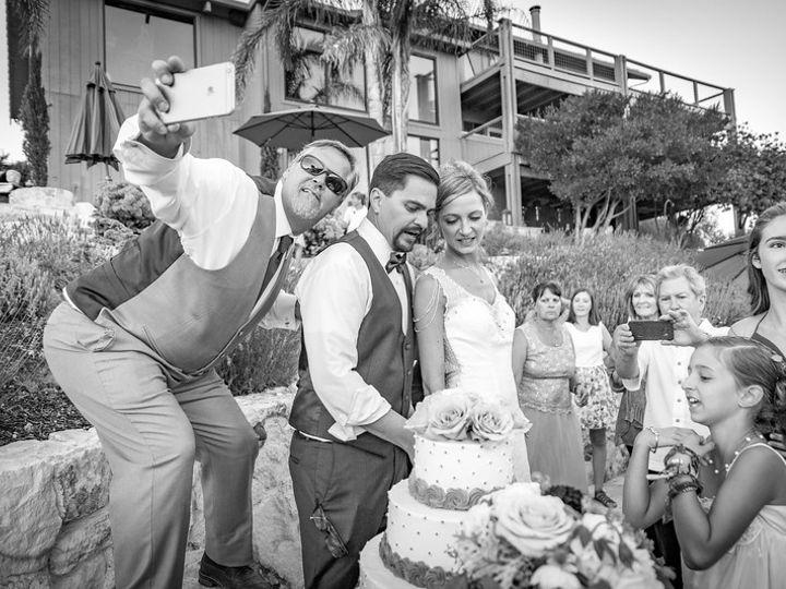 Tmx Cake 8 L 51 1020309 Sonoma, CA wedding planner