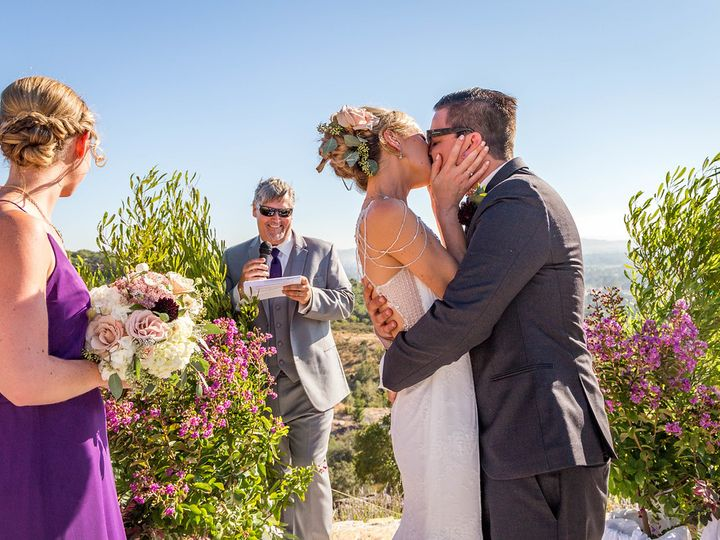 Tmx Ceremony 170 Xl 51 1020309 Sonoma, CA wedding planner