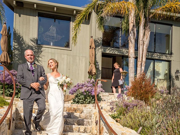Tmx Ceremony 72 Xl 51 1020309 Sonoma, CA wedding planner