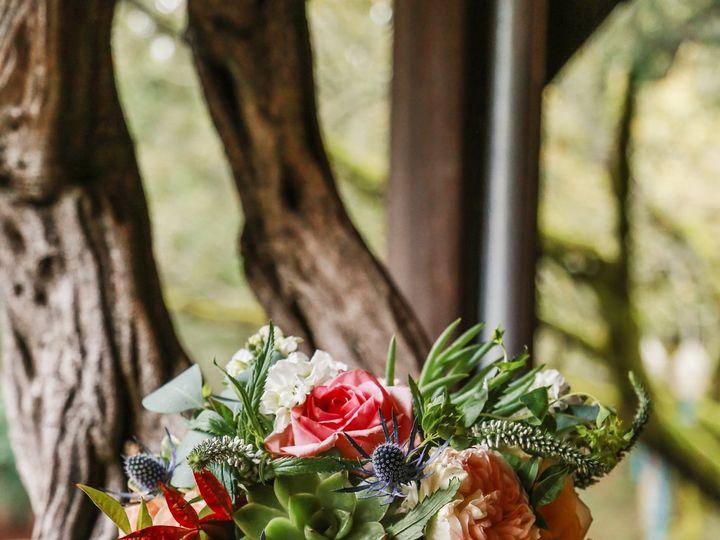 Tmx D 12 1 51 1020309 Sonoma, CA wedding planner