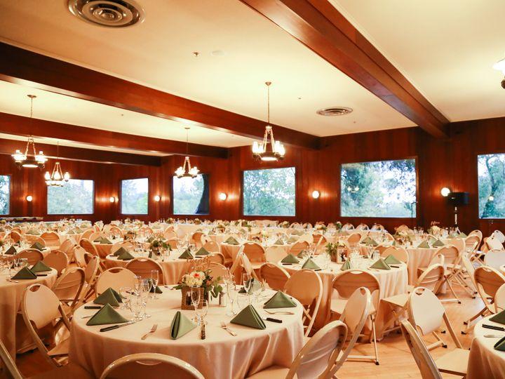 Tmx D 23 51 1020309 Sonoma, CA wedding planner