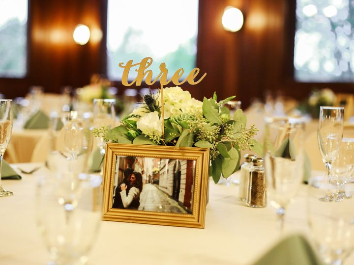 Tmx D 25 1 51 1020309 Sonoma, CA wedding planner
