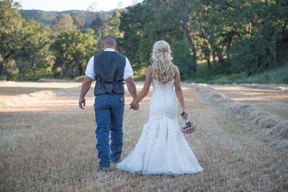 Tmx D3bc60f2421d6733a3da2eb0a3895df5 51 1020309 Sonoma, CA wedding planner