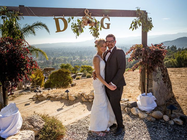 Tmx Dandg 23 Xl 51 1020309 Sonoma, CA wedding planner