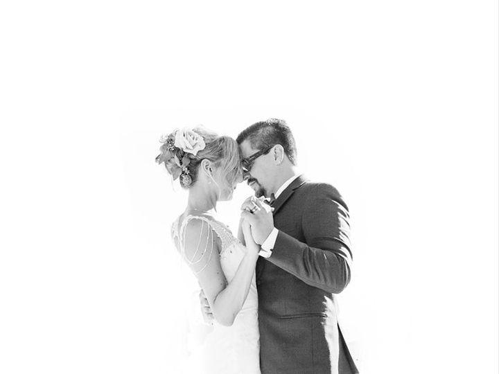 Tmx Dng3 X2 51 1020309 Sonoma, CA wedding planner