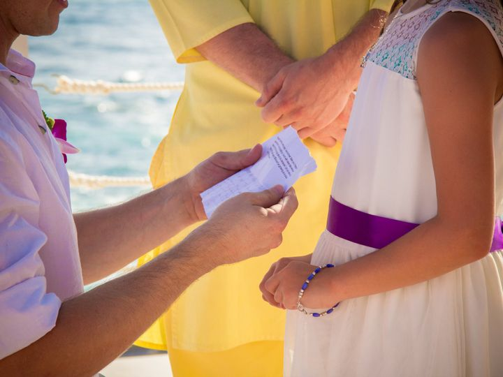Tmx Img 7381 51 1020309 Sonoma, CA wedding planner