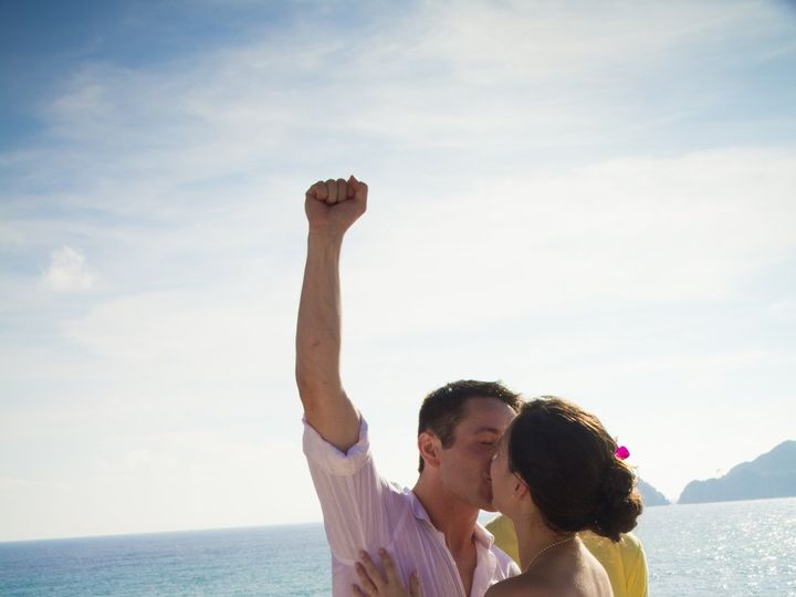 Tmx Img 7409 51 1020309 Sonoma, CA wedding planner
