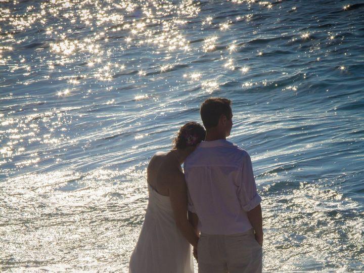 Tmx Img 8120 2 51 1020309 Sonoma, CA wedding planner