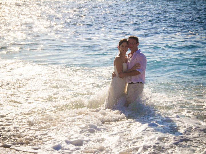 Tmx Img 8197 2 51 1020309 Sonoma, CA wedding planner