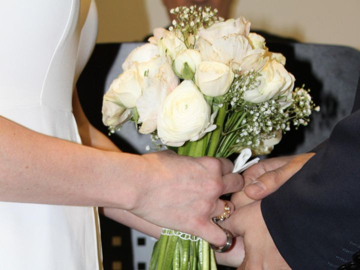 Tmx Img 8715 51 1020309 1556228662 Sonoma, CA wedding planner