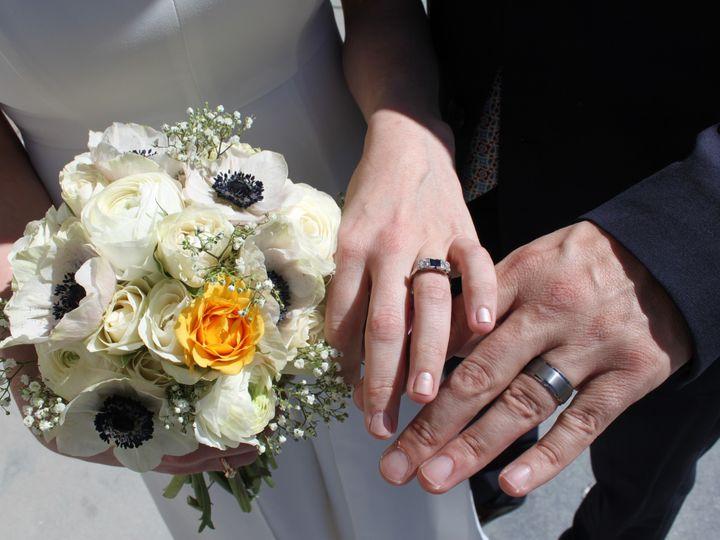 Tmx Img 8754 51 1020309 1556228667 Sonoma, CA wedding planner