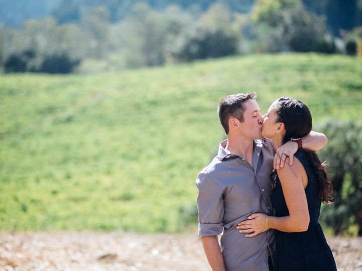 Tmx Nd6a9220 51 1020309 Sonoma, CA wedding planner