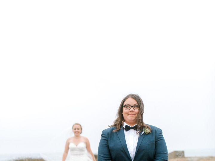 Tmx Samkelsey 129 51 1020309 Sonoma, CA wedding planner