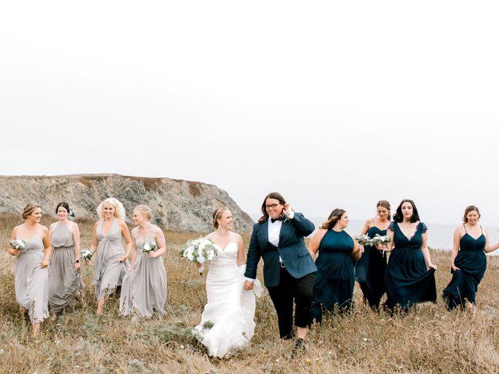 Tmx Samkelsey 177 51 1020309 Sonoma, CA wedding planner