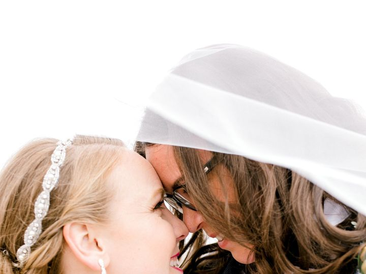 Tmx Samkelsey 208 51 1020309 Sonoma, CA wedding planner