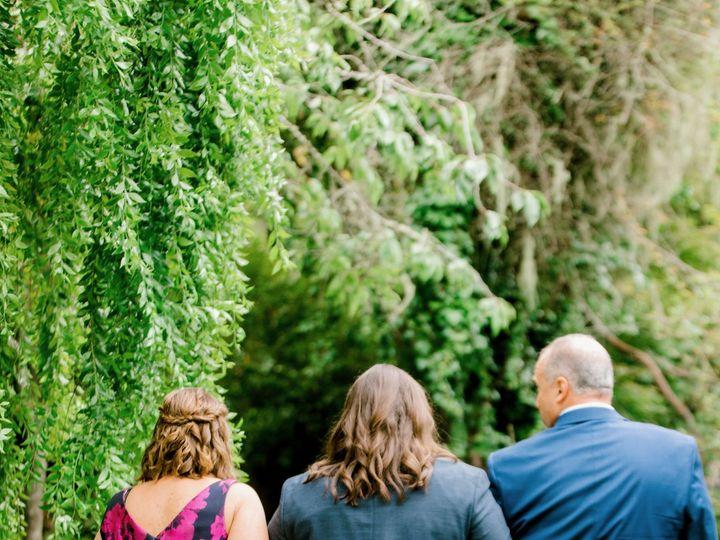 Tmx Samkelsey 274 51 1020309 Sonoma, CA wedding planner