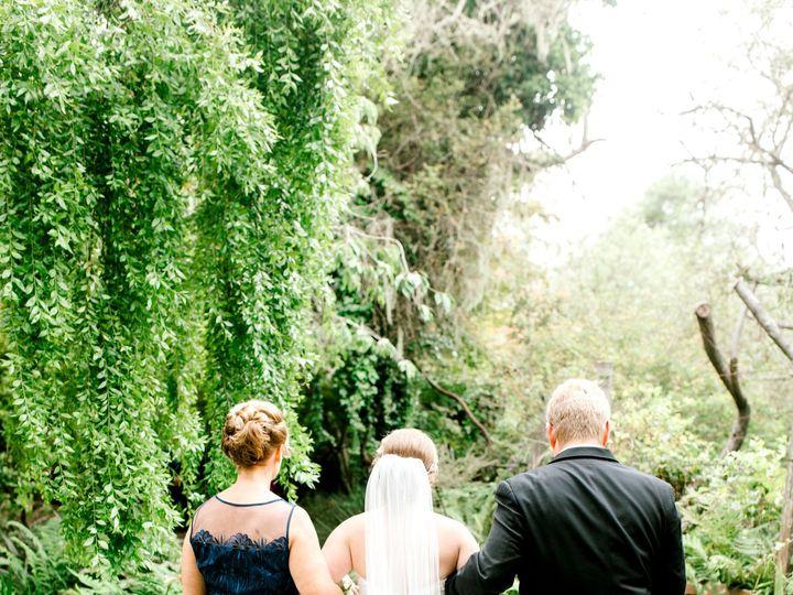 Tmx Samkelsey 277 51 1020309 Sonoma, CA wedding planner