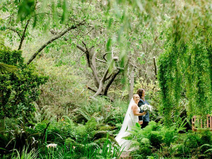 Tmx Samkelsey 343 51 1020309 Sonoma, CA wedding planner