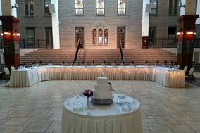 Berwick Manor Banquet Center & Catering