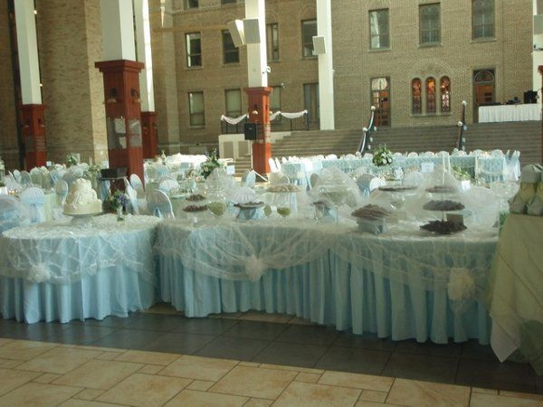 Tmx 1328550396799 Picsforweb025 Columbus wedding catering