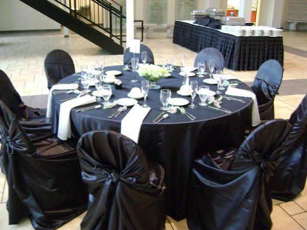 Tmx 1328550405947 SHOWER.WEDDINGS015 Columbus wedding catering