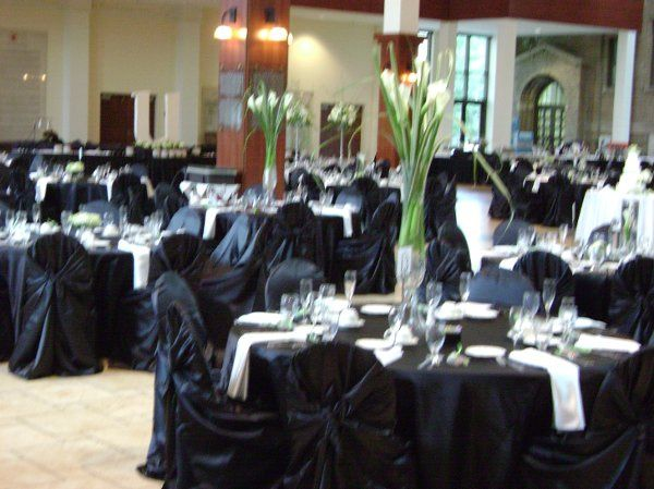 Tmx 1328550456553 SHOWER.WEDDINGS019 Columbus wedding catering
